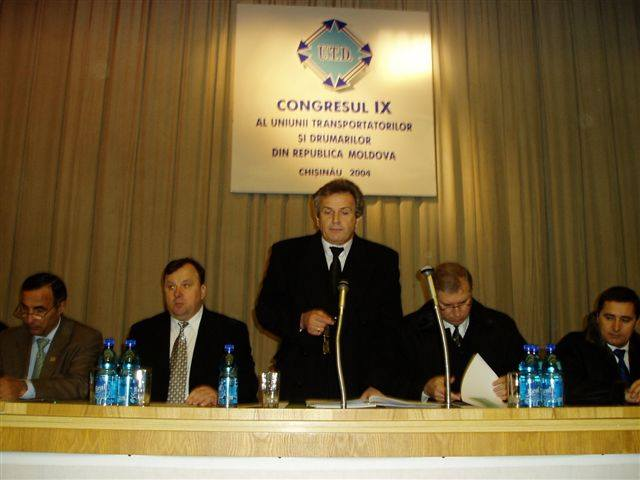Congresul IX (10)