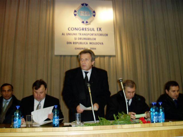 Congresul IX (5)