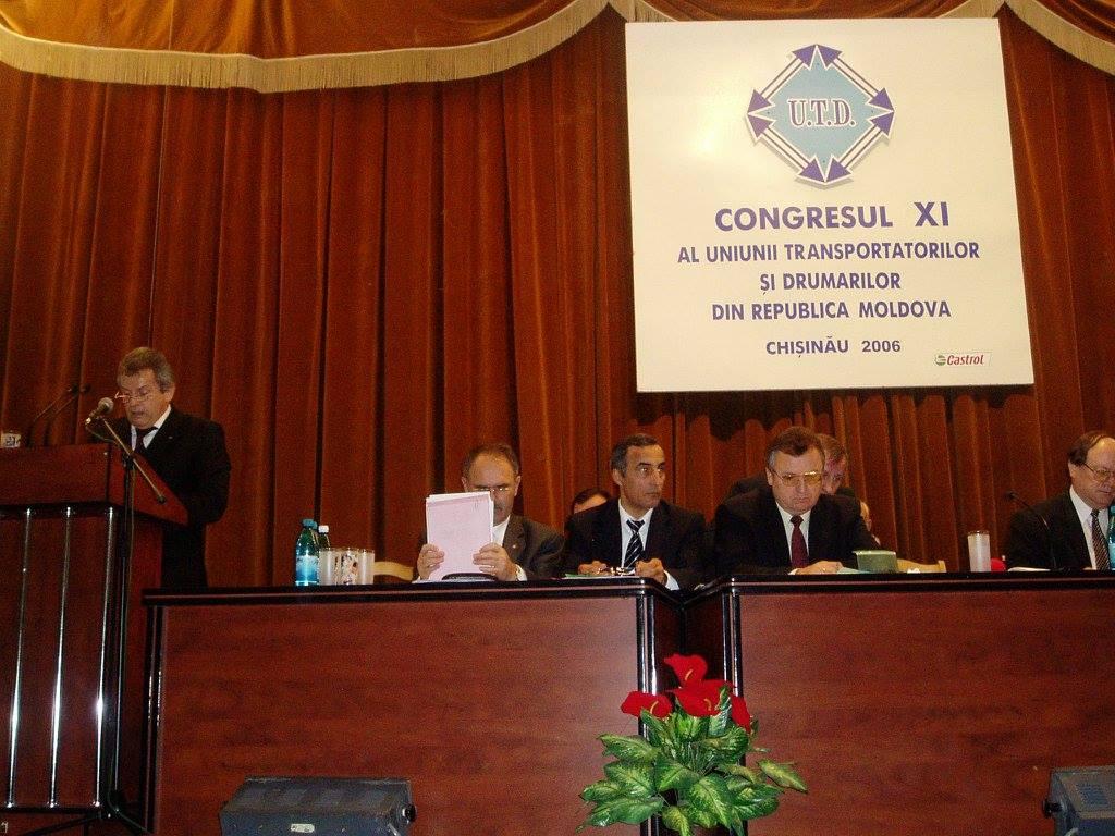 Congresul XI (14)