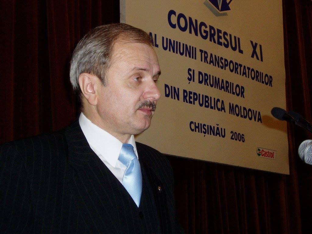 Congresul XI (15)