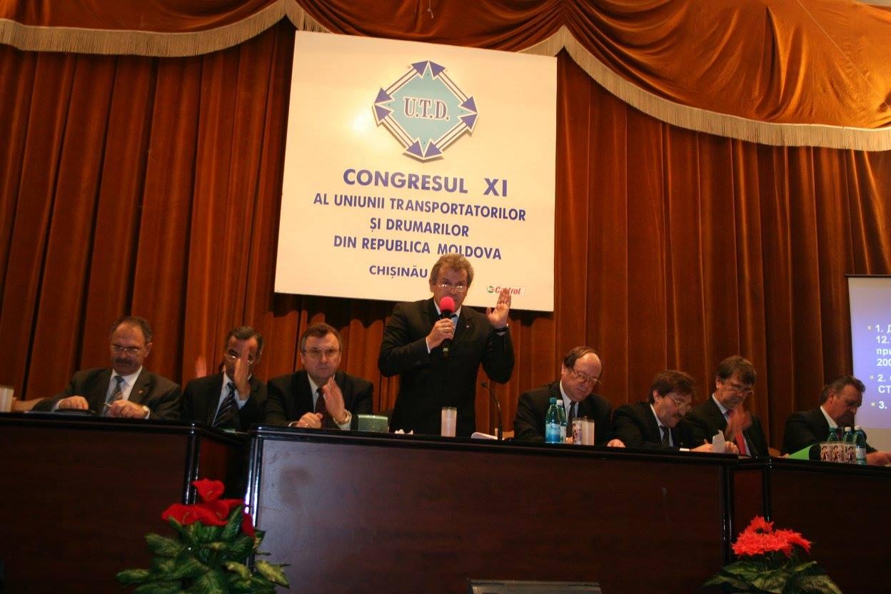 Congresul XI (7)