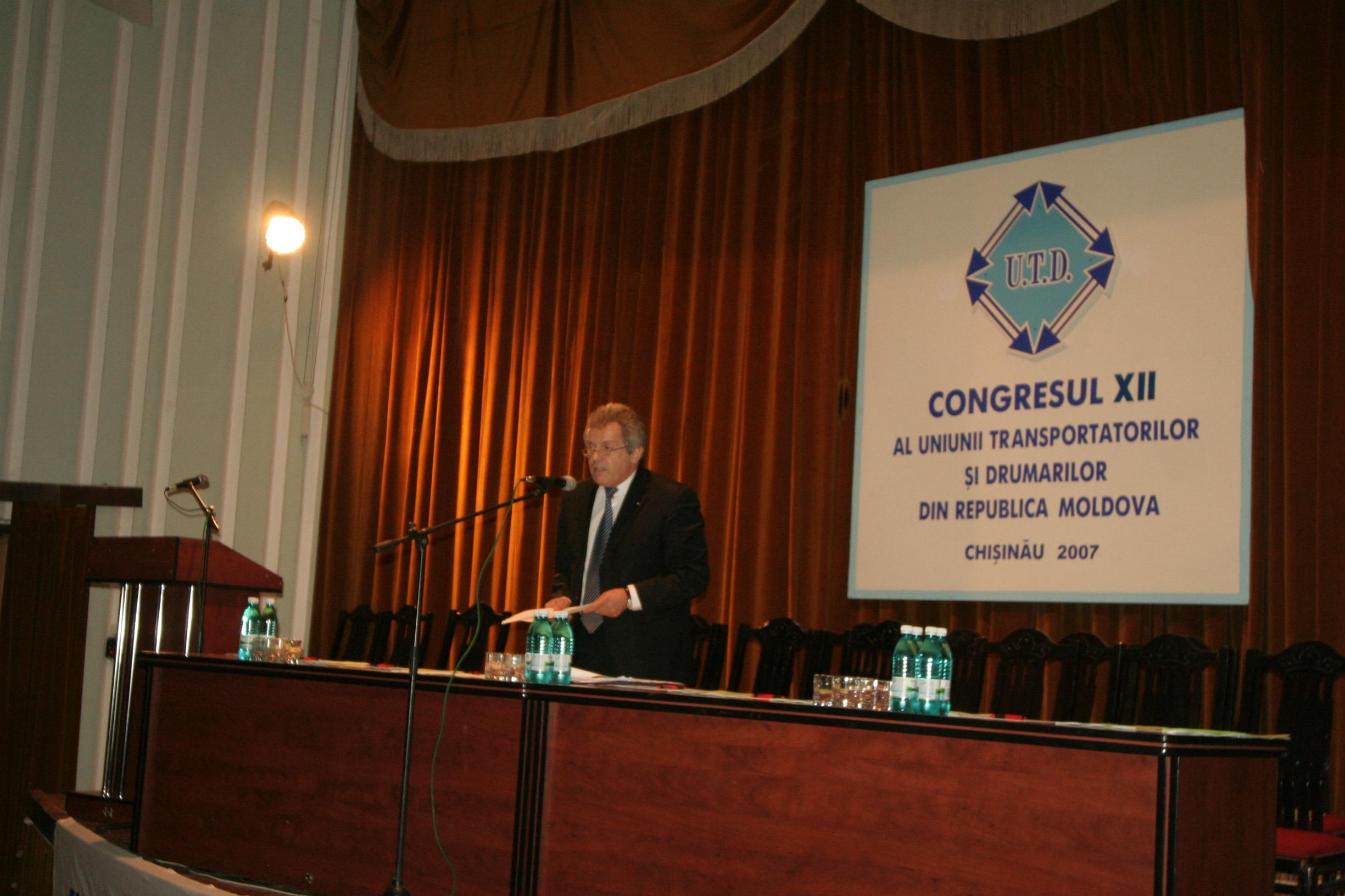 Congresul XII (2)