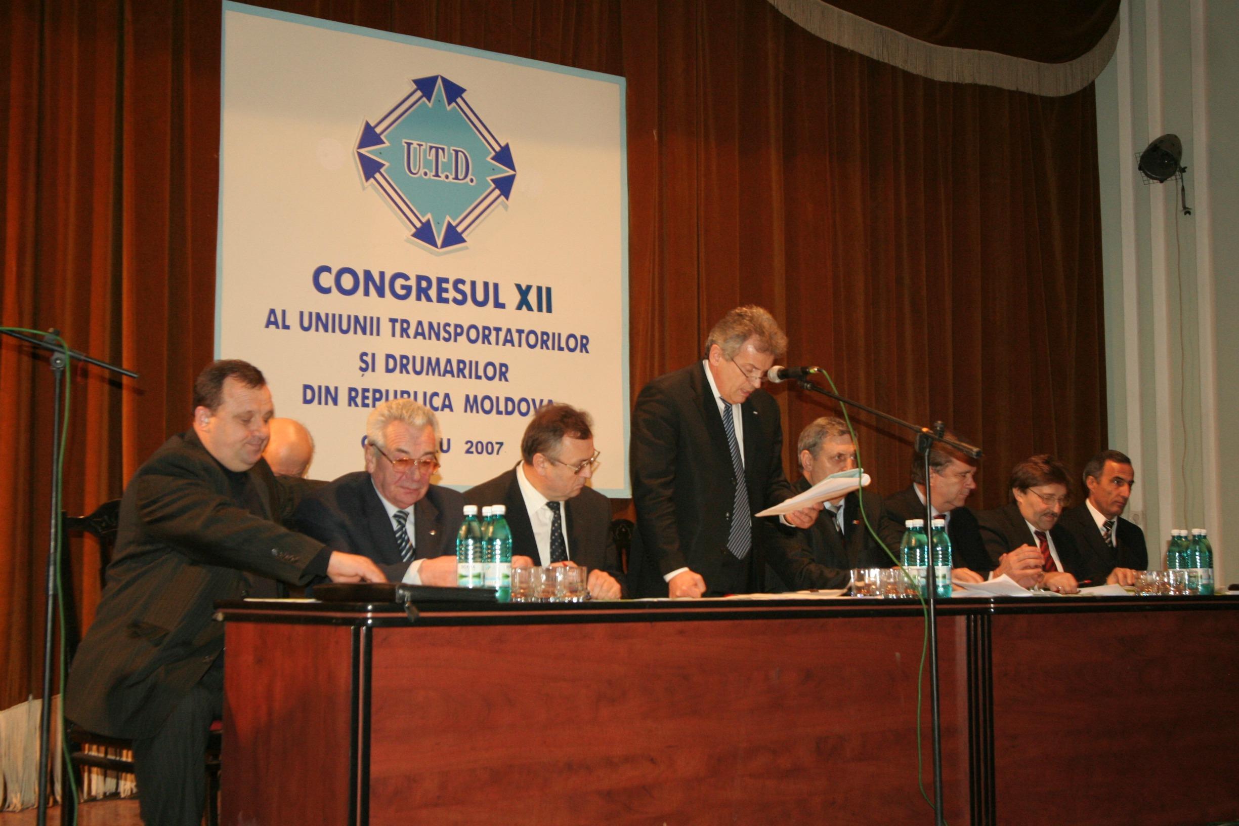Congresul XII (4)