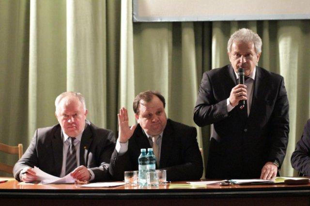 foto congresul XV (1)