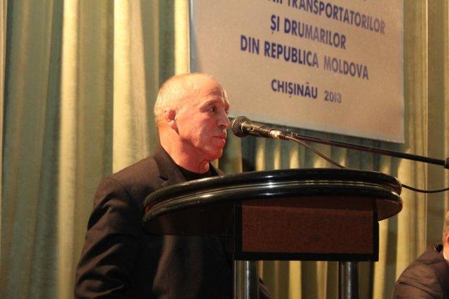 foto congresul XV (11)
