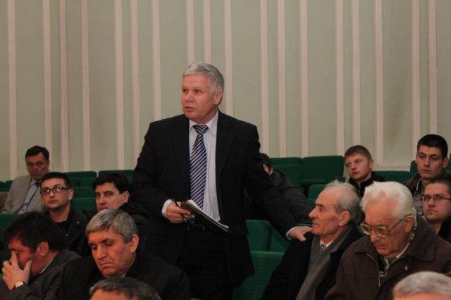 foto congresul XV (18)
