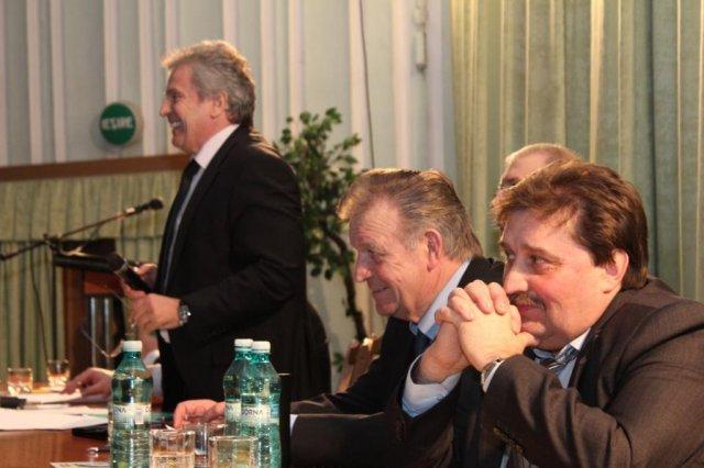 foto congresul XV (19)