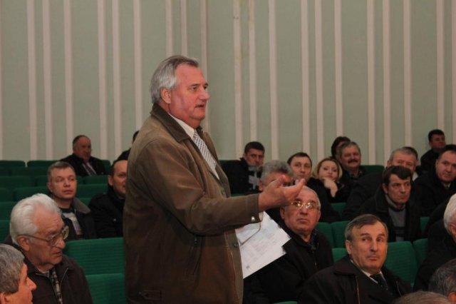foto congresul XV (20)