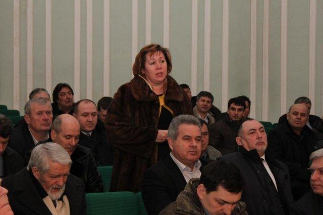 foto congresul XV (21)