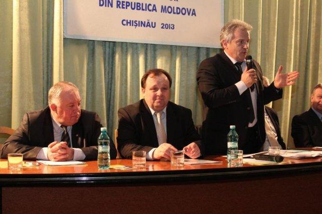 foto congresul XV (25)