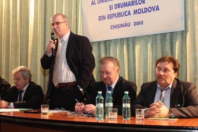 foto congresul XV (26)