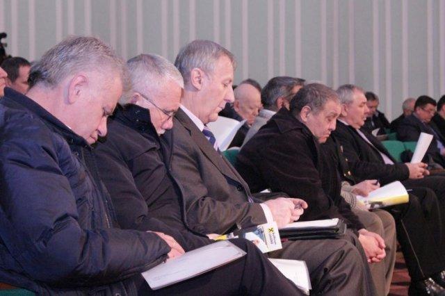 foto congresul XV (3)