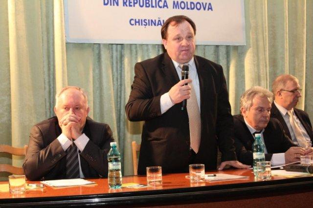 foto congresul XV (4)
