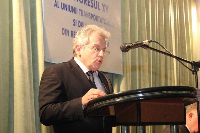 foto congresul XV (5)