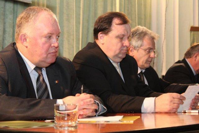 foto congresul XV (7)